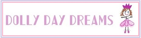 Dolly Day Dreams xx
