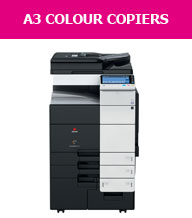 photocopiers Manchester - buy lease photocopiers in Manchester