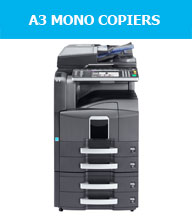photocopiers Clitheroe - buy lease photocopiers in Clitheroe