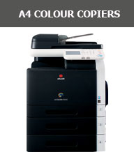 photocopiers Preston - buy lease photocopiers in Preston