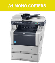 lease rent buy photocopiers burnley blackburn preston bolton blackpool